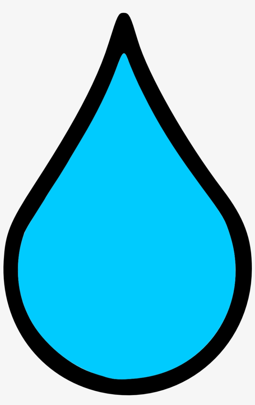 Droplet April Onthemarch Co - Water, transparent png #390235