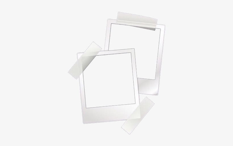 Transparent Overlays For Edits - Free Transparent PNG