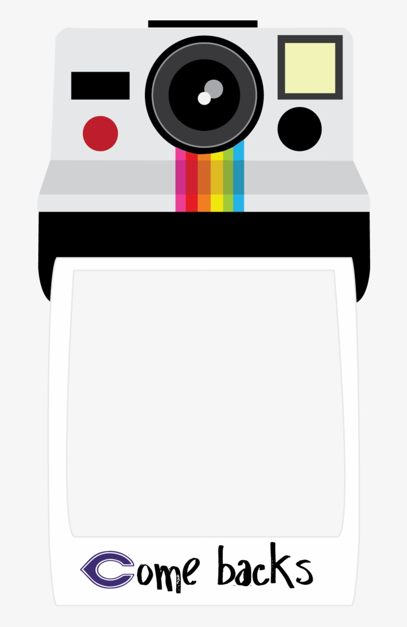 Camera By Ig Graphics On Deviantart Iggraphics - Royalty-free, transparent png #394723