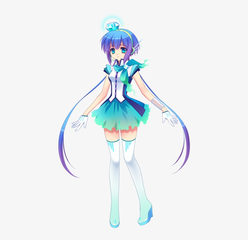 Vocaloid Download
