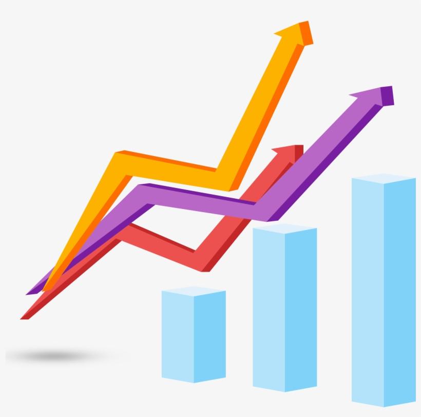 Digital Marketing - Digital Marketing Images Png, transparent png #398003
