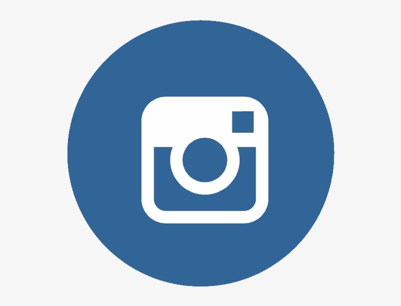 Instagram Logo - Betting Gods - Instagram Flat Icon Png, transparent png #3900740