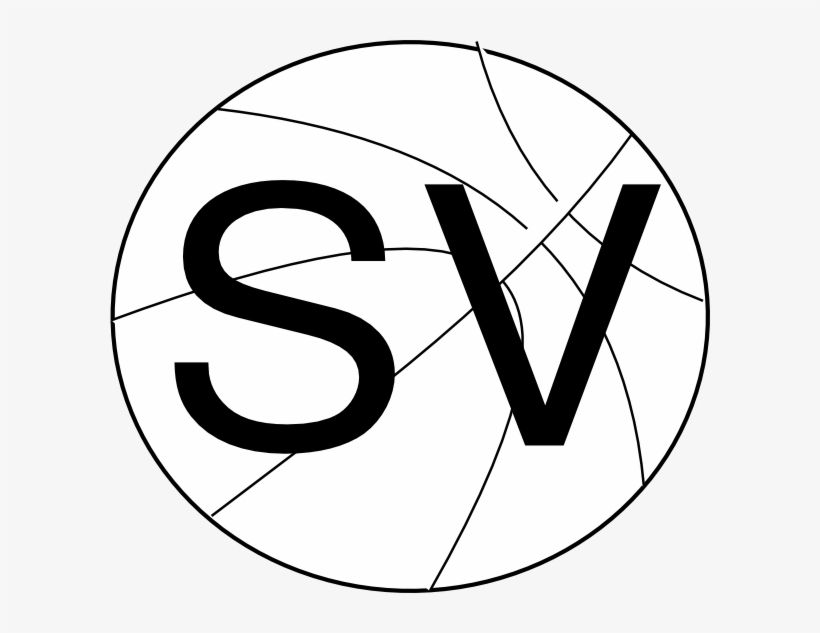 Free Vector Basketball Rim Clip Art 111358 Basketball - 2 Day Shipping Logo, transparent png #3901963