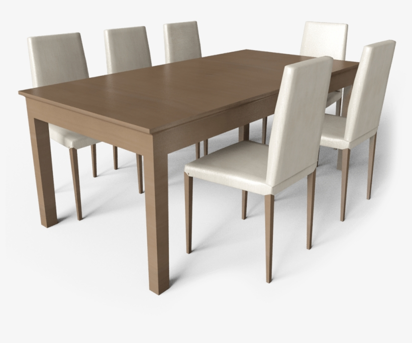 Sensational Cad And Bim Object Markor Dining Table 2 Ikea Revit Dining Download Free Architecture Designs Remcamadebymaigaardcom
