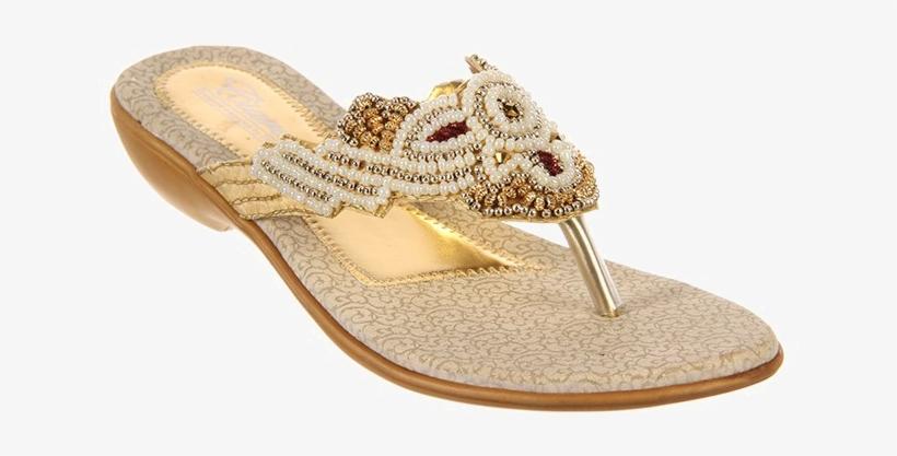 8dbd6003dfa Fancy Sandal Png Download Image - Flip-flops - Free Transparent PNG ...