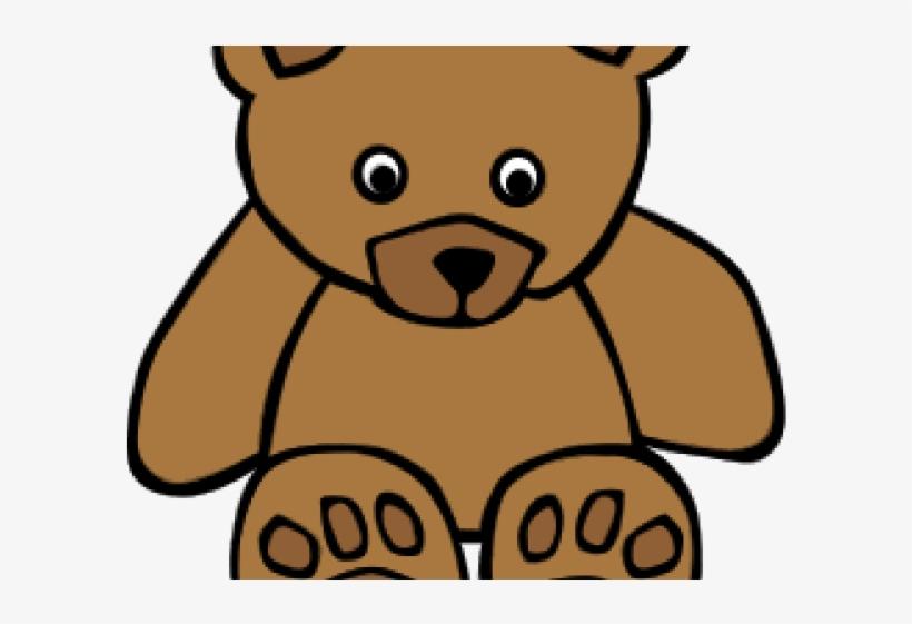 Gambar Boneka Beruang Kartun Free Transparent Png Download Pngkey