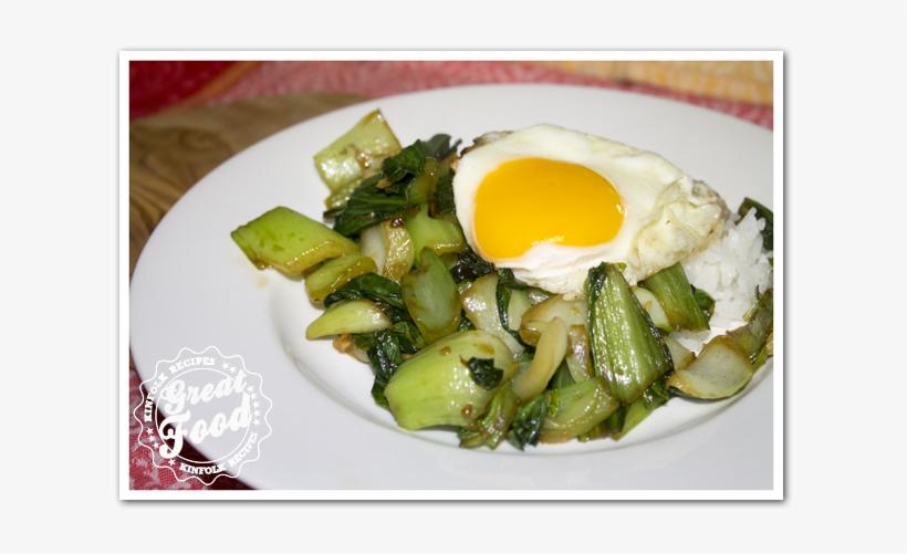 Fried Egg, transparent png #3911124