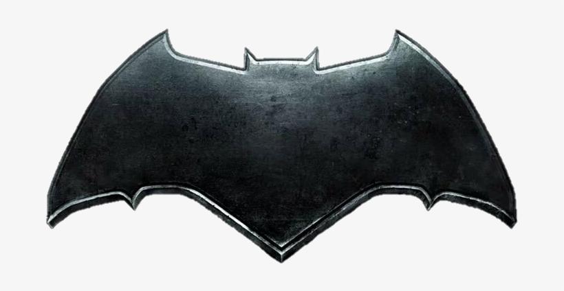 Batman V Superman Logo - Application Dc Comics Batman Vs. Superman: Dawn, transparent png #3912427