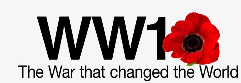About World War - November 11, transparent png #3912597