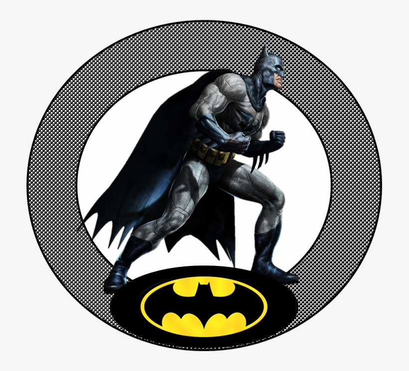 photo relating to Batman Logo Printable identify Printable Batman Symbol - Absolutely free Clear PNG Obtain - PNGkey