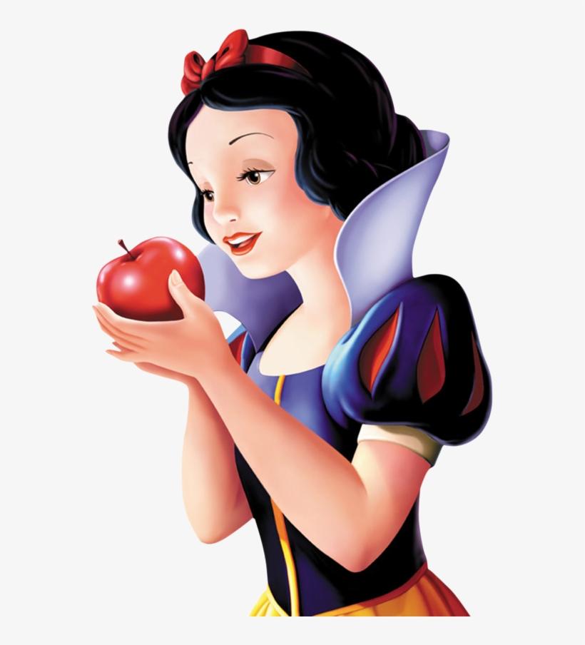 Картинка принцесса яблонь