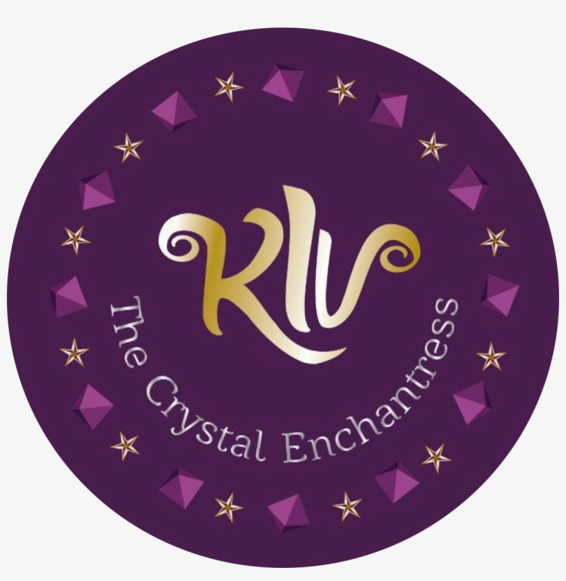 Logo The Crystal Enchantress - Mail Icon, transparent png #3922814