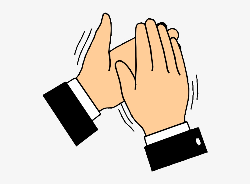 Clapping Clipart Free Collection Download And Share Clapping Hands Coloring Page Free Transparent Png Download Pngkey That i can make your hands clap that i can make your hands clap (turn it up) that i can make your hands clap. share clapping hands coloring page