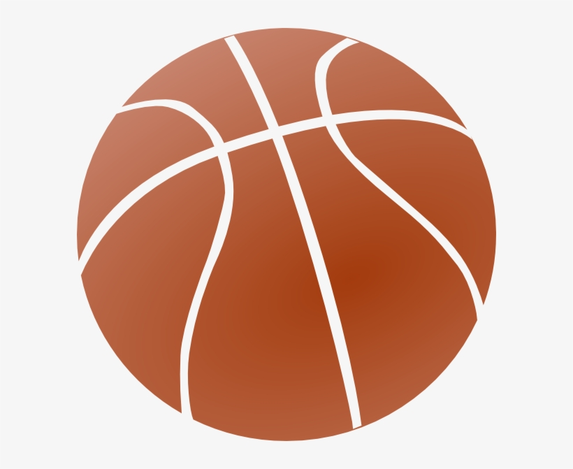 How To Set Use Basketball Svg Vector, transparent png #3928852