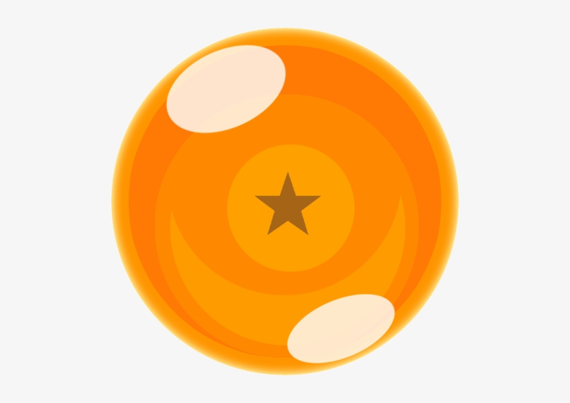 Affordable Dragon Balls Dragon Ball Super Png Free Transparent