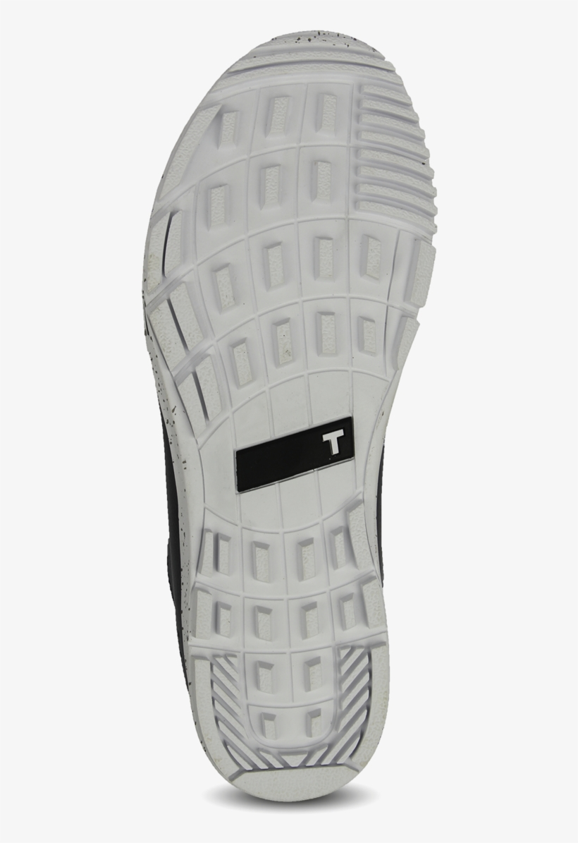 True Linkswear Original Top, transparent png #3934798