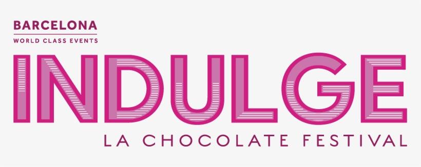 Vincent Pilon Of The Cosmopolitan Las Vegas At La Chocolate - Pastry, transparent png #3936570