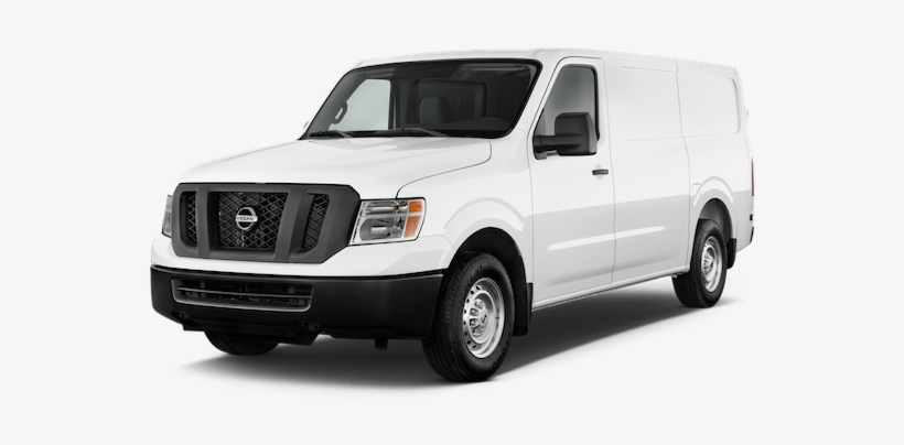 9' Cargo Van Specifications - 2018 Ford F 150 Xl, transparent png #3938695