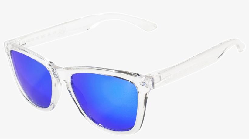 6f332a3eed Lentes De Sol Para Hombres - Sunglasses - Free Transparent PNG ...