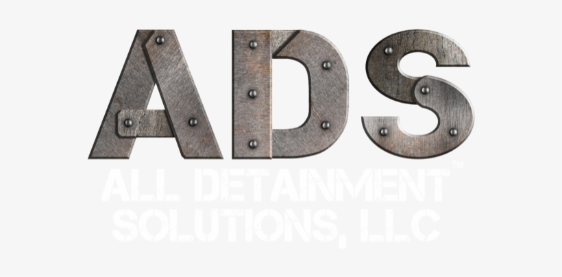 Ads Provides Custom Housing Solutions That Meet The - Adventure Travel Logo, transparent png #3941683