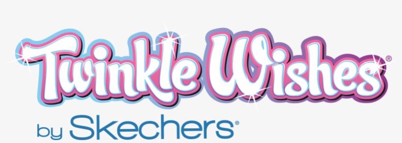 skechers kids logo