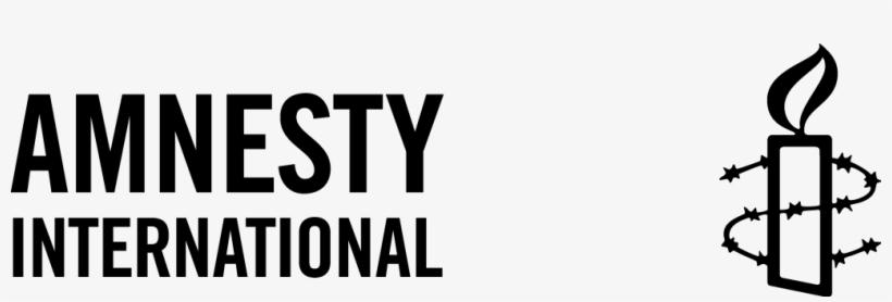 """amnesty international"""""""
