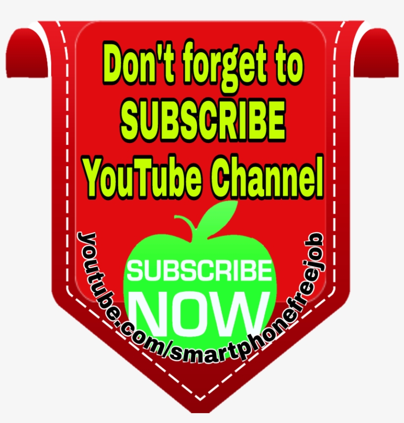 Youtube Youtubechannel Subscribe Subscribemychannel - Subscribe