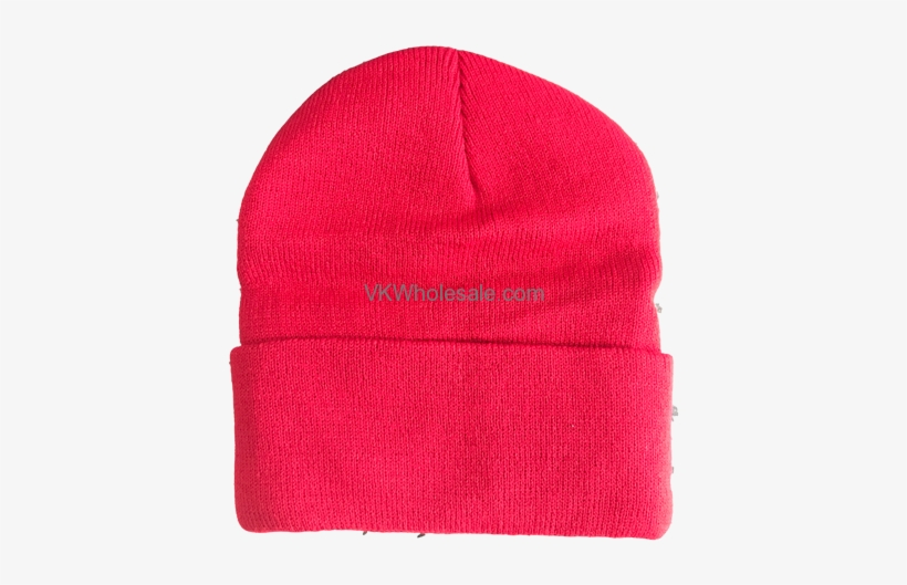 ccf498d2308 Red Winter Hat Wholesale - Burton All Day Long Beanie - Free ...