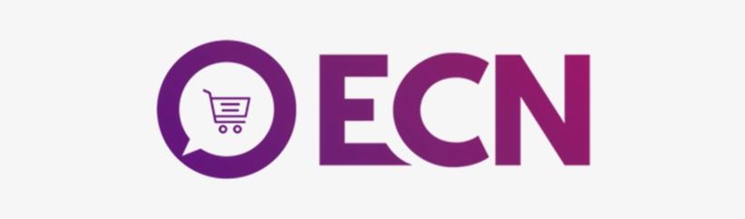 E Commerce Nation • 1ª Comunidad Global Sobre E Commerce - E Commerce Nation, transparent png #3953495