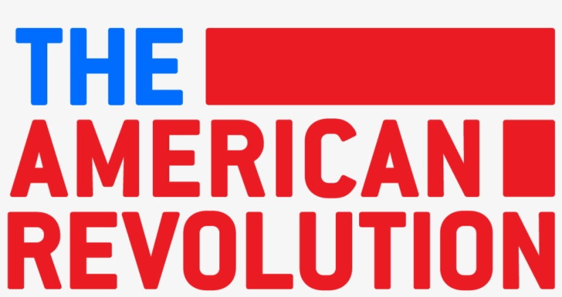 """Theater Unspeakable Presents """"the American Revolution"""" - I M The Best You Never Had, transparent png #3953552"""