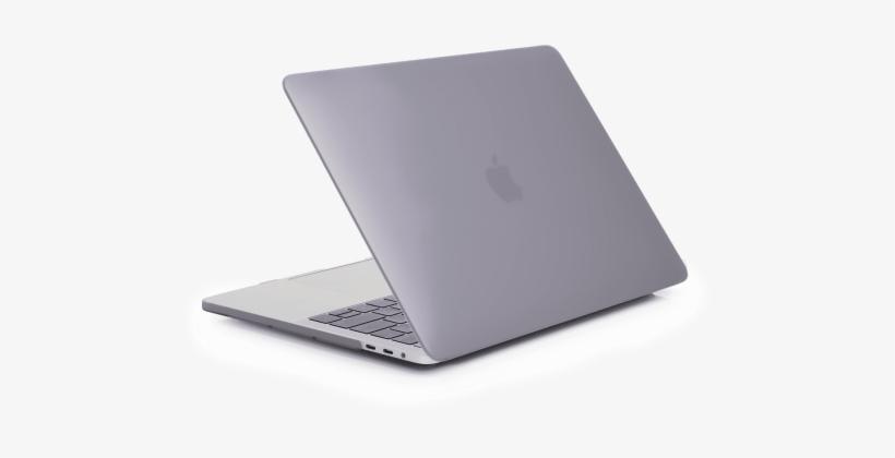 Free Png Macbook Png Images Transparent - Apple Macbook Pro, transparent png #3954412