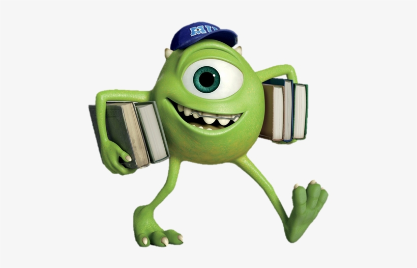 monster university download full movie in hindi