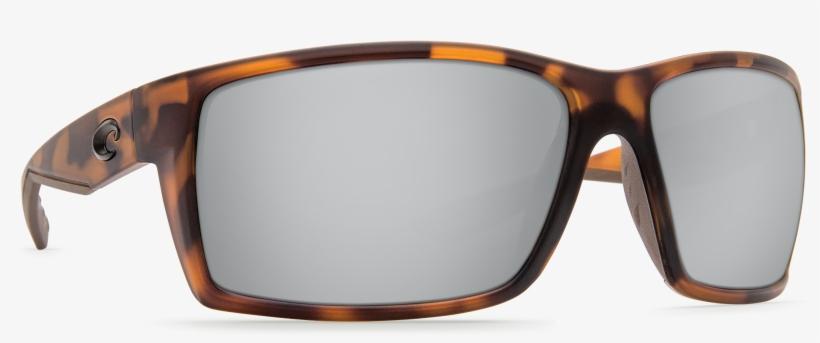 e61e9b8f6914 Costa Del Mar Reefton Sunglasses In Retro Tortoise