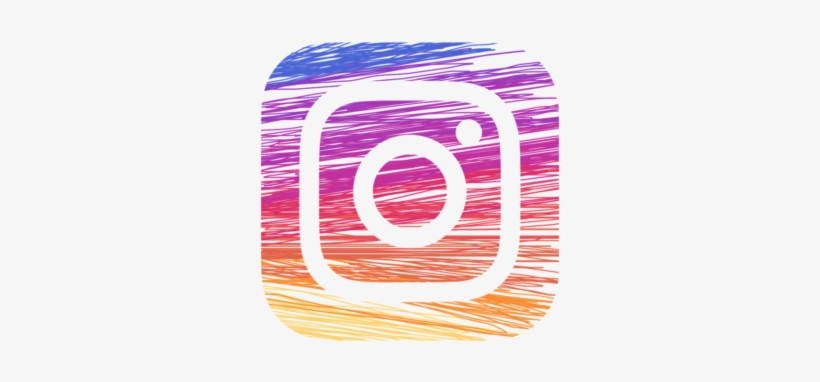 New Instagram Updates Good And Probably Bad News Too - Instagram Logo Png Draw, transparent png #3969171