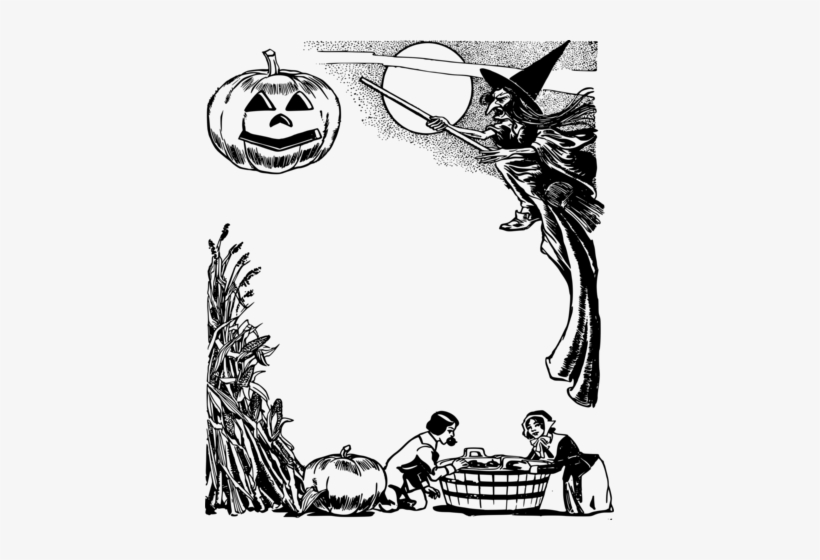 image about Vintage Halloween Printable titled Simply click Towards Look at Printable Model Of Halloween Bookplate