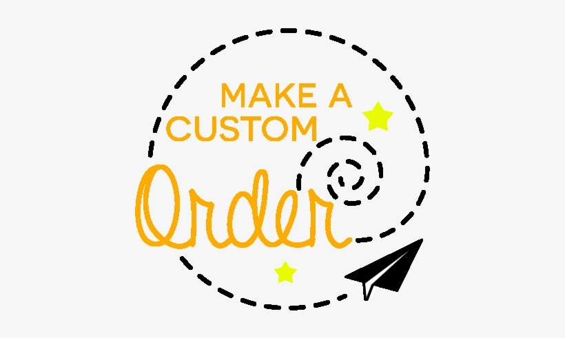 Custom Order Button - Not Knowing What You Don T Know, transparent png #3970936