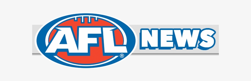 A Deal Has Been Reached Which Will See The Afl Take - Afl 2018 Grand Final, transparent png #3973694
