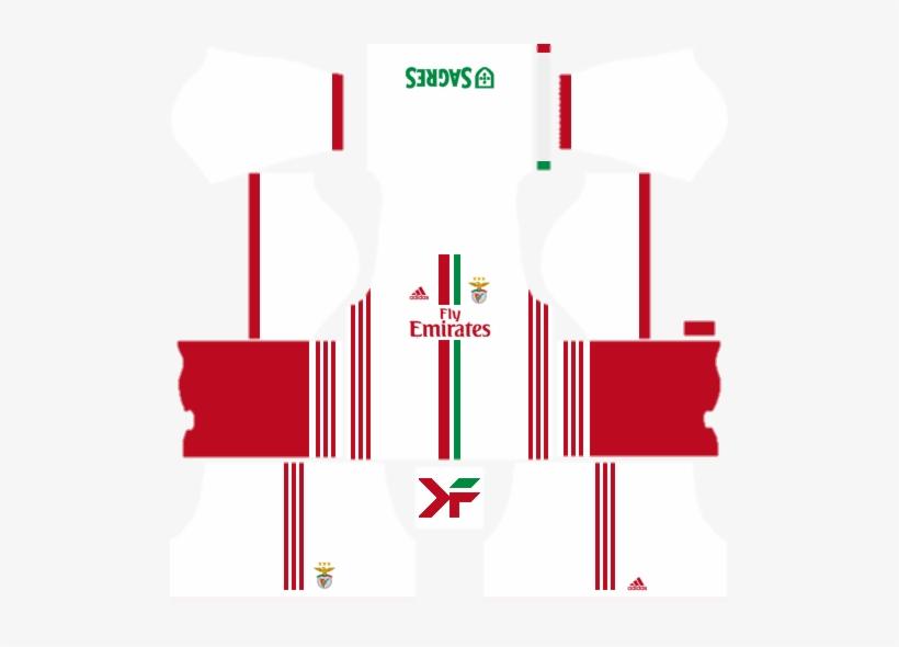 efab361d6c1 Third Kit - Https - //image - Ibb - Co/c62c2p/slb 3 - Dream League Soccer  Kit Italy 2018