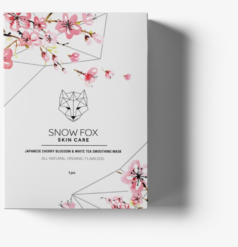 Products We Love - Cherry Blossom, transparent png #3991663