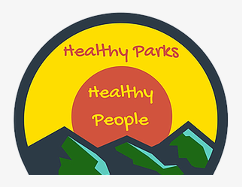 Healthy Parks Healthy People 5k - 2nd Annual Healthy Parks Healthy People 5k And Kids', transparent png #3996369