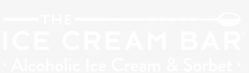 About Us - Alcoholic Ice Cream Bar, transparent png #3997626