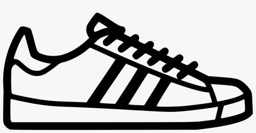 check out 6d91c 376a4 Adidas Png Icon Clipart Free - Adidas Logo Png Transparent Background,  transparent png  40799