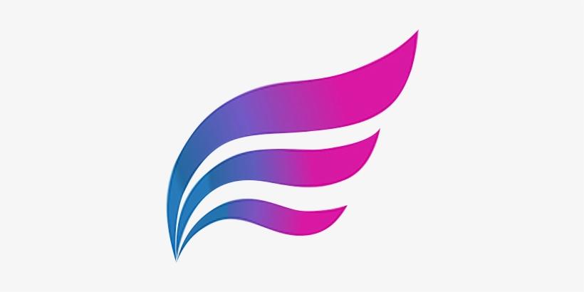 Design Logo Png - Design For Logo Png, transparent png #40887
