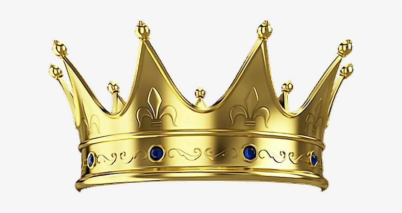 King Crown Png Background Image - Transparent Background King Crown Png, transparent png #41149
