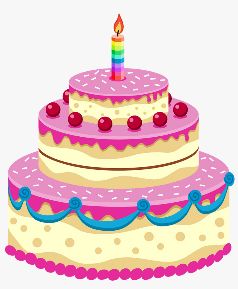 Birthday Cake Png Image Animated Birthday Cake Png Free Transparent Png Download Pngkey Download all photos and use them even for commercial projects. birthday cake png image animated