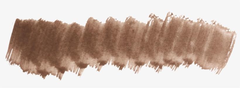 Png File Size - Watercolor Paint, transparent png #42564