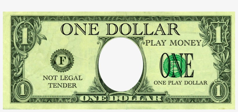 graphic regarding Mom Bucks Printable titled Bogus Dollars Png Clear Wrong Economical - Mother Dollars No cost