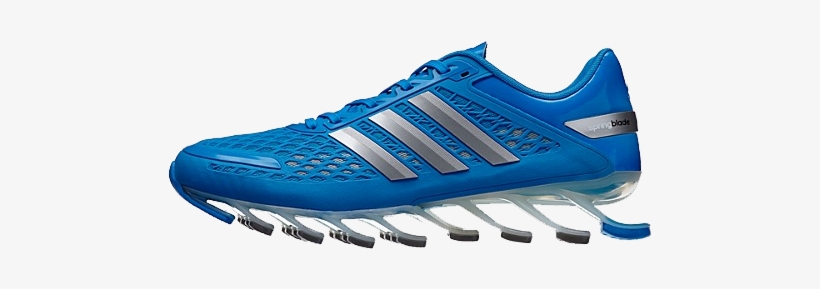Árbol Excursión Sudor  Adidas Shoes Png Image - Adidas Shoes Images Download - Free Transparent PNG  Download - PNGkey