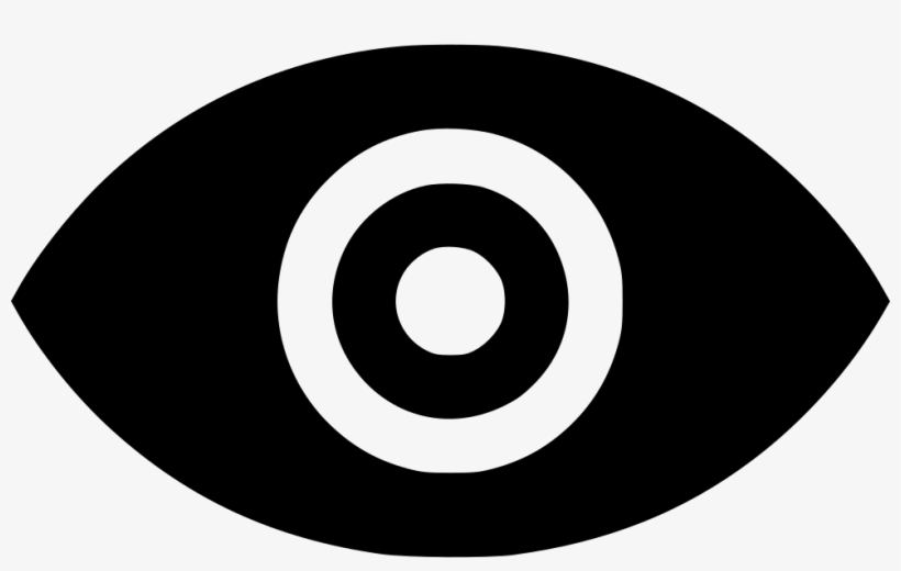 Eye Watch Views Channel Youtube Comments - New York Times Twitter Logo, transparent png #46072