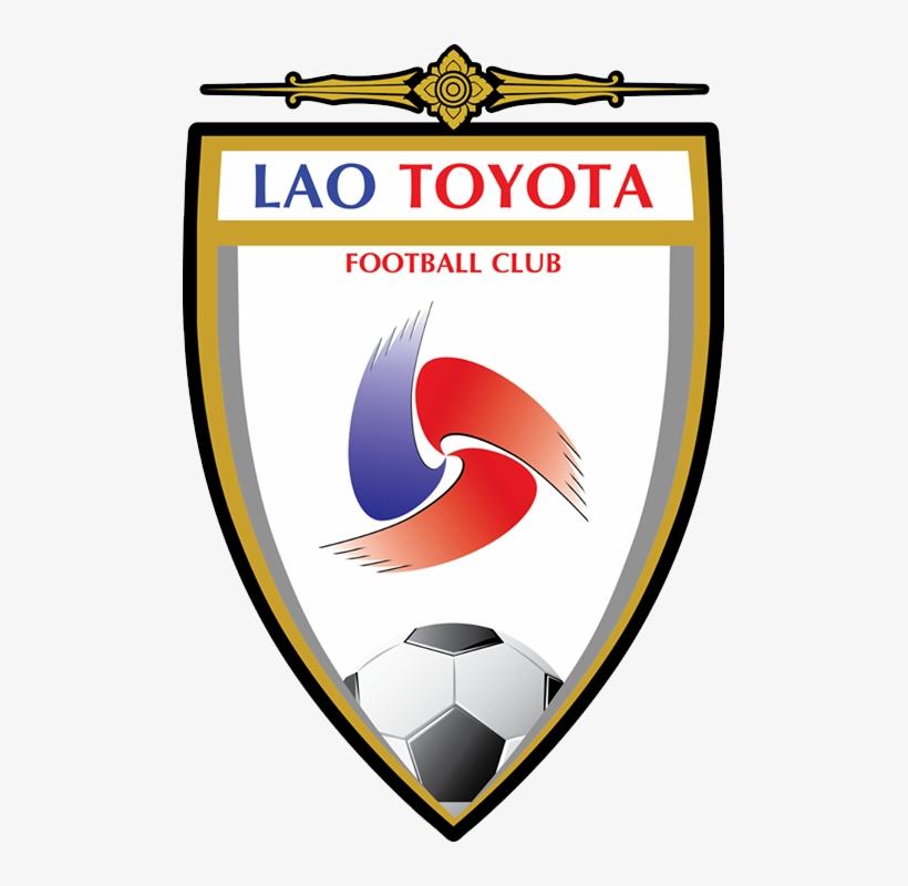 Logo De Italia Para Dream League Soccer 2019 — ZwiftItaly